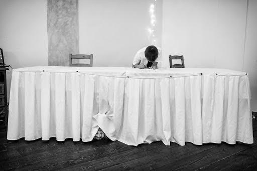 Wedding photographer Petr Wagenknecht (wagenknecht). Photo of 21.10.2018