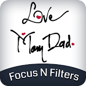 focus n filters name