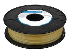 BASF Ultrafuse BVOH Support Material - 1.75mm (0.35kg)