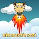 Download Hiperaktif Kedi For PC Windows and Mac