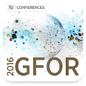 P&I's GFOR 2016 icon