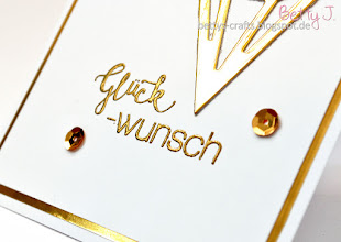 Photo: http://bettys-crafts.blogspot.com/2016/02/gluckwunsch-die-zweite.html