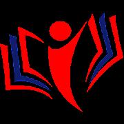 Paatham (पाठम_) E-learning & School Management App