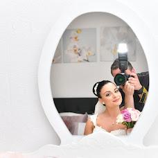 Wedding photographer Vanja Hadžiavdić (VanjaHadziavdi). Photo of 26.09.2017