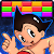 Astro Boy : Brick Breaker file APK Free for PC, smart TV Download