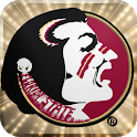 Florida State Seminoles LiveWP icon