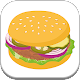 Download A & M Burgers - Haifa and Krayot For PC Windows and Mac