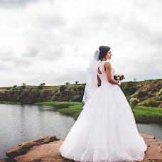 Wedding photographer Aleksandr Talancev (alekt). Photo of 29.06.2017