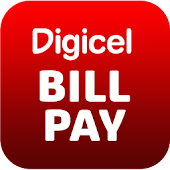 Digicel Bill Pay