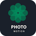 Photo Motion - Moving Picture,Animation,Effects icon
