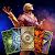 The Elder Scrolls: Legends file APK for Gaming PC/PS3/PS4 Smart TV