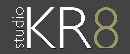 Studio KR8