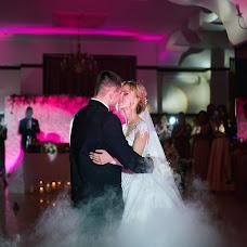 Wedding photographer Alina Stelmakh (stelmakhA). Photo of 04.12.2017