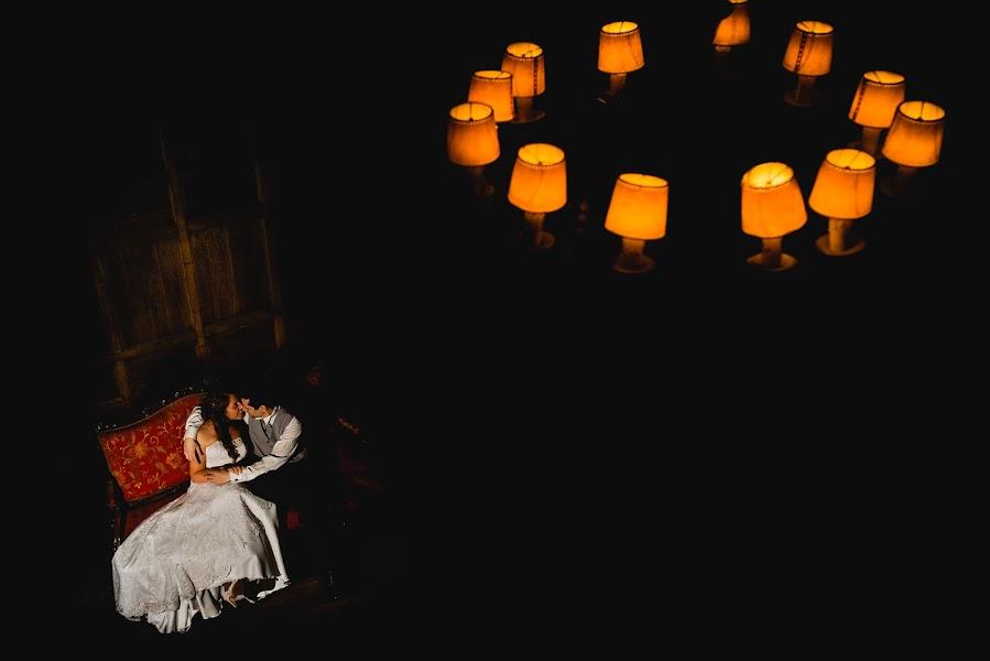 Wedding photographer Ariel Haber (haber). Photo of 06.04.2015