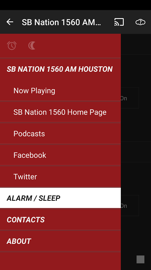 SB Nation 1560- screenshot