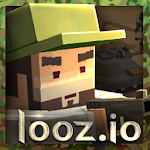 looz.io Icon