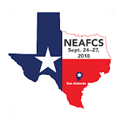 2018 NEAFCS Annual Session