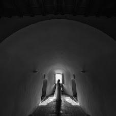 Wedding photographer Alessandro Colle (alessandrocolle). Photo of 10.09.2017