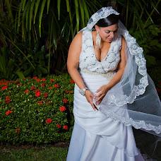 Wedding photographer Jean Franco Carella (JeanFrancoCare). Photo of 21.10.2016