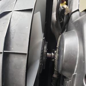 フェアレディZ GCZ32のカスタム事例画像 ターさんの2020年06月20日07:42の投稿