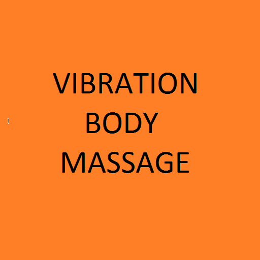 Vibration Massage file APK Free for PC, smart TV Download