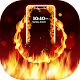 Fire Edge Borderlight Live Wallpaper APK