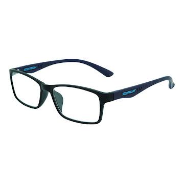 Gafas de Lectura Foster   Grant Tech Wayne Blue 150 x 1Uni