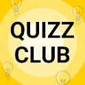 QuizzClub - thousands of free trivia questions icon