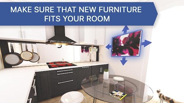 Ikea Planen herunterladen 3d küchenplaner für ikea küche planen und design