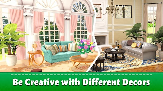 Sweet Home – Design Your Dream Home 2