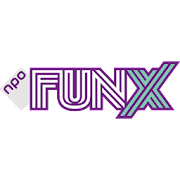 NPO FunX – hiphop, latin, r&b, afro