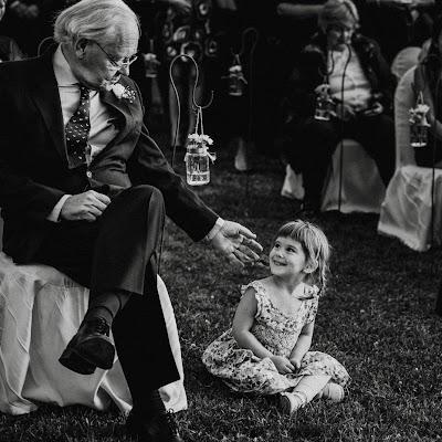 Fotógrafo de bodas Samanta Contín (samantacontin). Foto del 01.01.1970