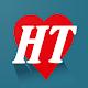 Hjo Tidning Download on Windows