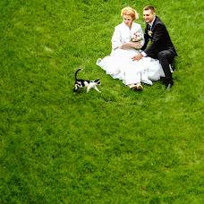 Wedding photographer Andrey Lipov (fotoman76). Photo of 22.02.2017