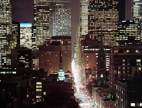 Photo: Mediumformatting: http://www.iambidong.com/2013/12/mediumformatting.html