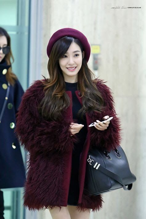 tiffany casual 46