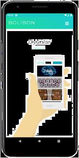 Download Bolibon.com | Bolibonlu Ödüllü Bilgi Yarışması For PC Windows and Mac apk screenshot 3