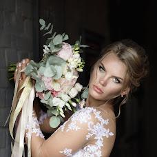 Wedding photographer Yuliya Sergeeva (Kle0). Photo of 22.02.2018