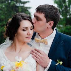 Wedding photographer Irina Avelvi (Avelvi). Photo of 21.06.2015