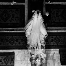 Wedding photographer Nelutu Rosu (neluturosu). Photo of 26.05.2017