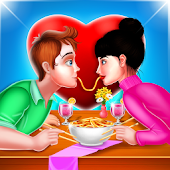 Tải Valentine Day Gift & Food Ideas APK