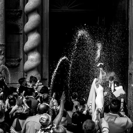 Fotógrafo de bodas Miguel Bolaños (bolaos). Foto del 06.08.2018