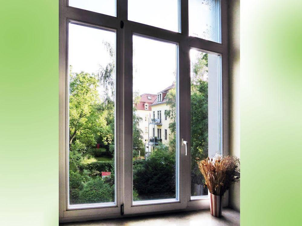 Ferienwohnung Weissbach