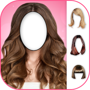 in style hair app hairstyles android apps on play 8391