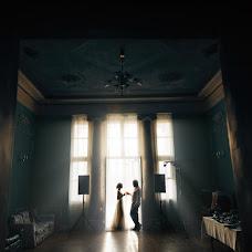 Wedding photographer Aleksandr Saribekyan (alexsaribekyan). Photo of 21.08.2017