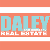 Daley and Company Real Estate