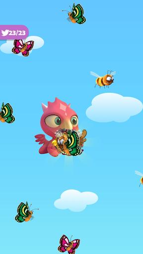 Catching Blast - Best Catch Reward Tycoon  screenshots 1