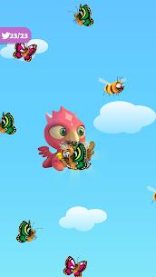 Catching Blast – Best Catch Reward Tycoon 1