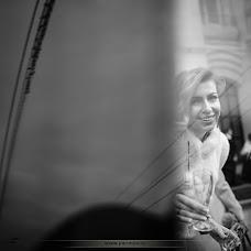 Wedding photographer Leonid Parunov (parunov). Photo of 05.04.2014