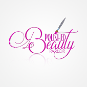 Polished Beauty Parlor LLC